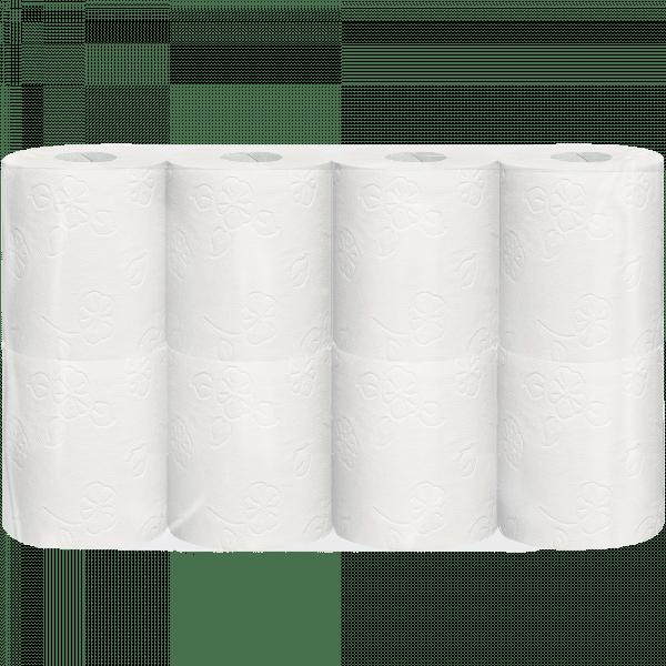 ILLE Toilettenpapier Privat