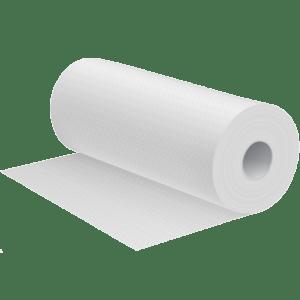 ILLE Liegenpapier /Ärzterolle